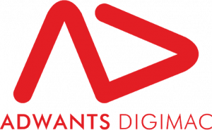 Adwants Digimac