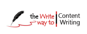 The Way To Content Writing