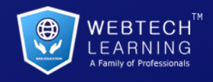 Webtech Learning