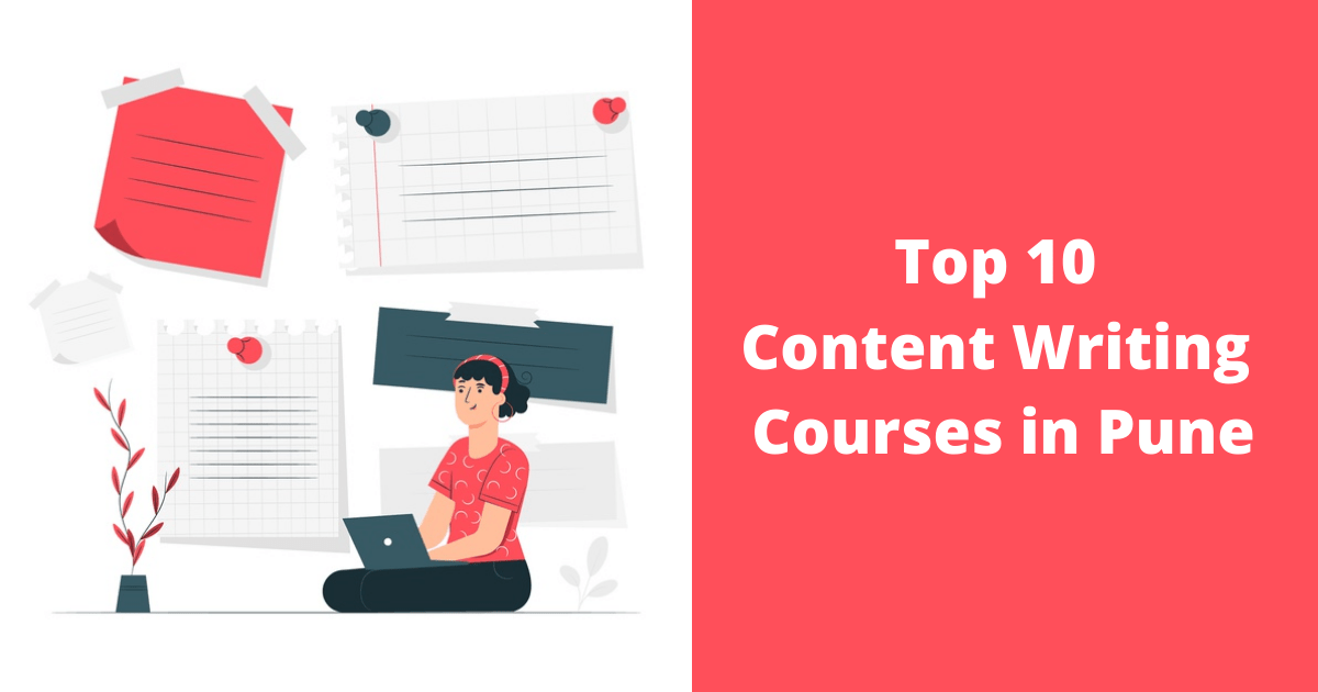 Top 10 Content Writing Courses in Pune (1)