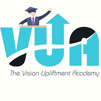 Vision Upliftment Academy