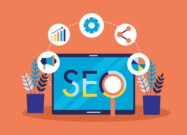 Helps in Search Engine Optimization