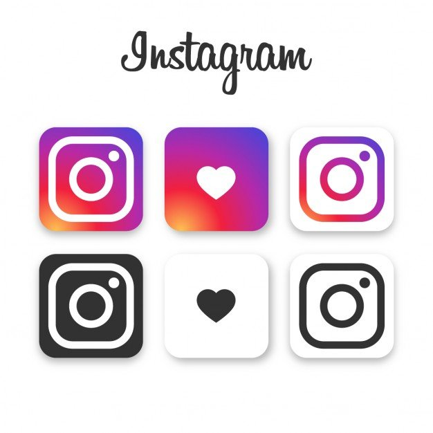 How to Give Photo Credit on Instagram