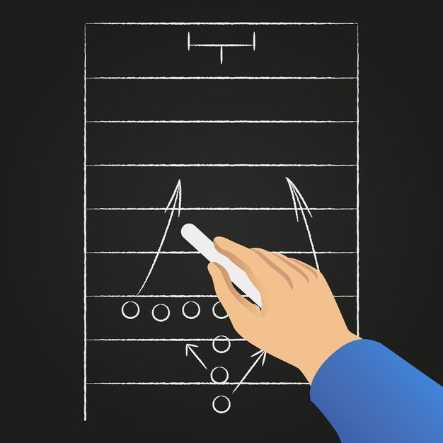 Benefits of Certifying as a Football Coach