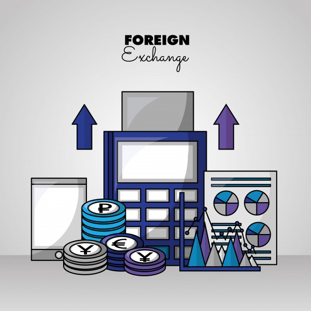 Indian Foreign Services (IFS)