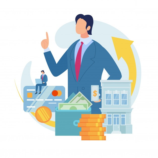 Benefits of Making a Career in Banking