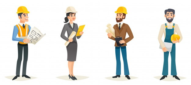 Eligibility to Becoming A Civil Engineer