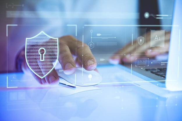 Steps To Have A Successful Career in Cybersecurity
