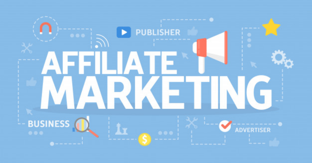 A Beginners' Guide to What is Affiliate Marketing